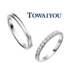 TOWAIYOU